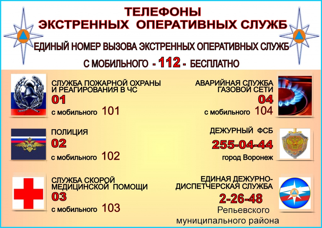 Телефоны оперативных служб.jpg